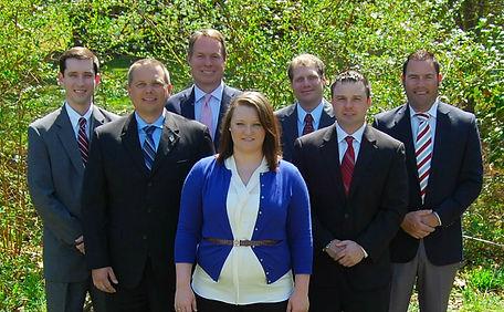 Acera Wealth Management Advisors