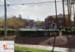 raleigh street view.jpg