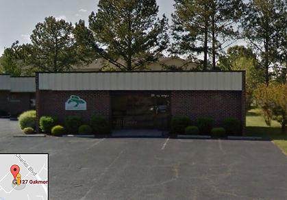 Greenville office.jpg