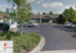 new bern street view.jpg