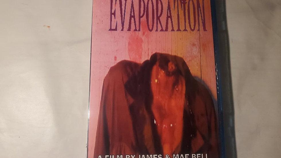 EVAPORATION DVD 010