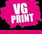 VGPrintBV_Logo.png