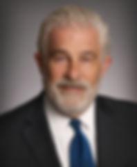 WILLIAM M. PARKER