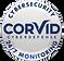 Corvid Badge.png