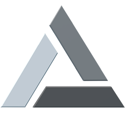 triangle_front.png