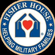 fisherHouse.png