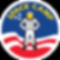 SC logo15_8in.png