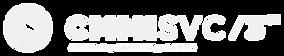 52293-Service Delivery - CMMI Services V