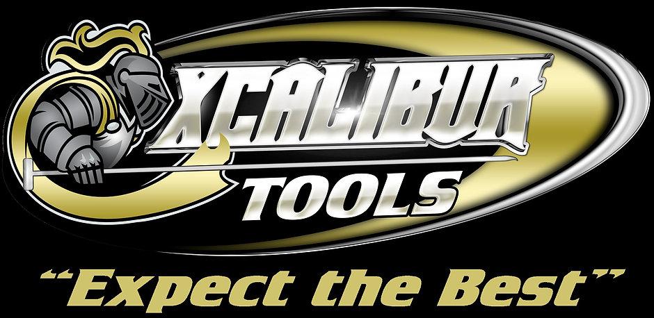 xcalibur logo.jpg
