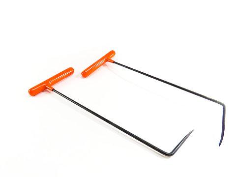 ST7 Soft Tail (Door Tool)