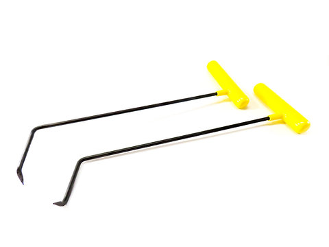 SK14  SideKick (Door Tool)
