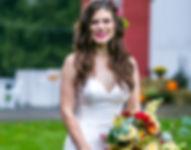 Maggie&Kevin Wedding-228.jpg