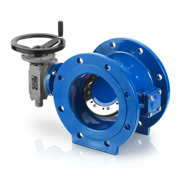 butterfly valve.png