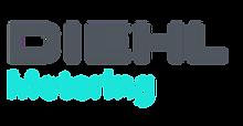 diehl-metering-logo_edited.png