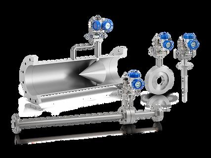 differential-pressure-flowmeters.png
