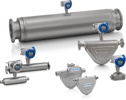 coriolis-mass-flowmeters.png