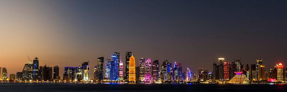 Qatar7.jpg