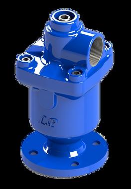Air valves.png
