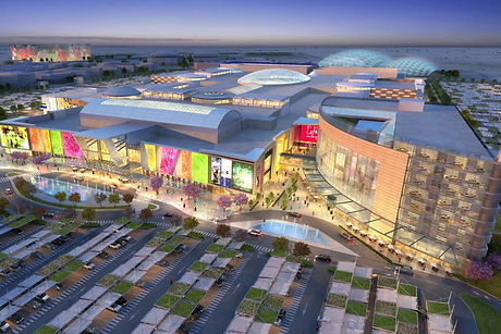 The Mall of Qatar.jpg