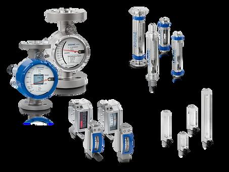 variable-area-flowmeters.png