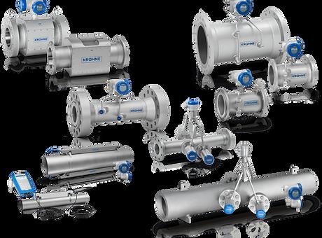 ultrasonic-flowmeters.png