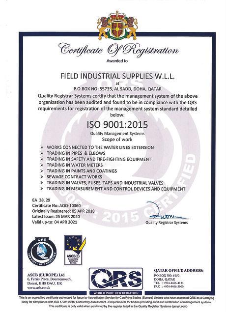 FIELD INDUSTRIAL AQQ-10360.jpg