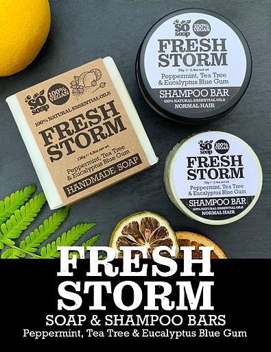 Fresh Storm Bars 001.png