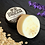 Thumbnail: GOLDEN DREAM SHAMPOO BAR