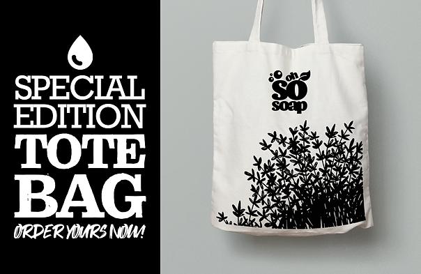 Tote Bag Advert 001.png