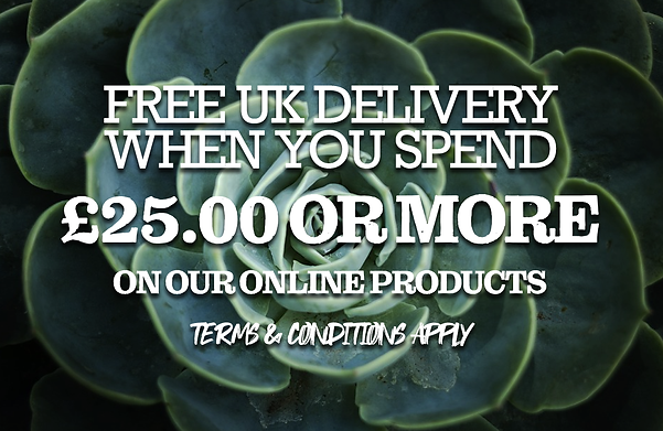 Free Delivery 001.png