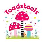 Toadstools Logo 001.png