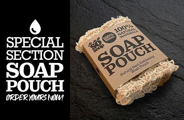 Soap Bag Advert 001.png