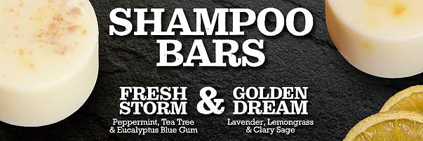 Shampoo Bars Coming 002.png