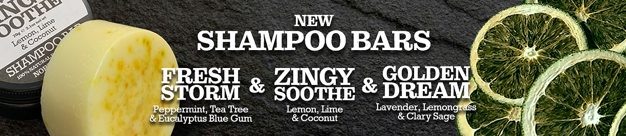 Shampoo Bar 0321.png