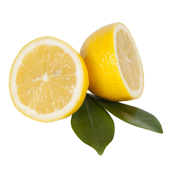 Lemon Photo.png