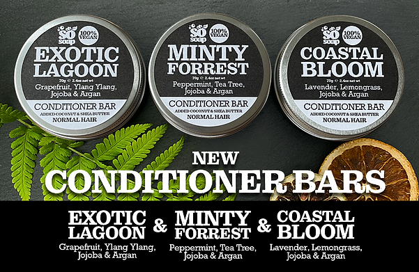 Conditioner Collecton Mobile 002.png