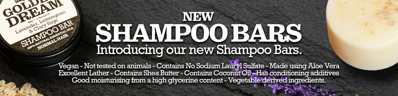 Shampoo Bar Banner 002 copy.png