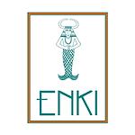 ENKI Logo 001.png