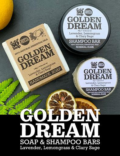 Golden Dream Bars 001.png