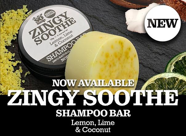 Now shampoo bar 001.png