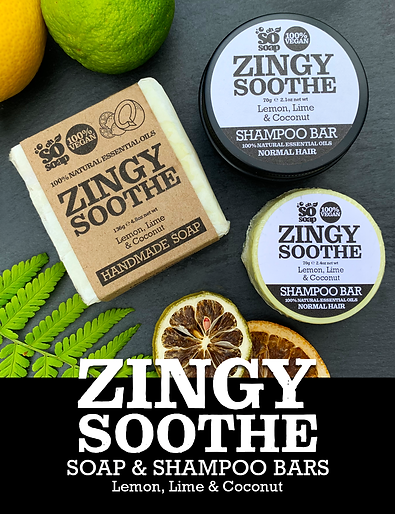 Zingy Soothe Bars 001.png