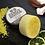 Thumbnail: ZINGY SOOTHE SHAMPOO BAR