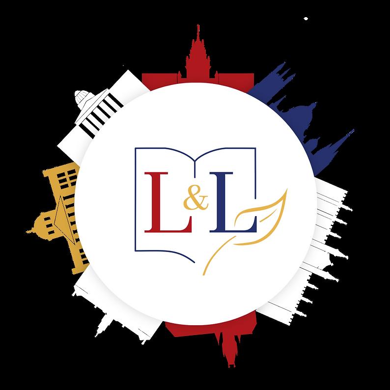 Логотип в круге.png