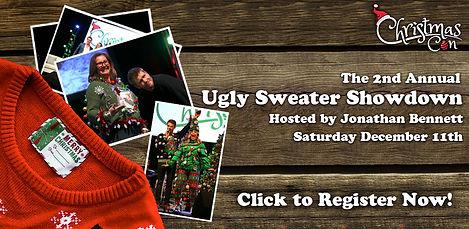 Ugly Sweater website.jpg