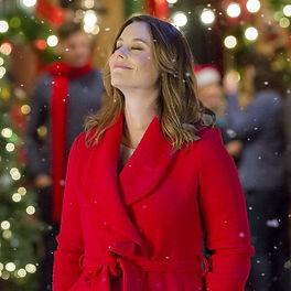 christmas-in-evergreen-1564417624.jpg