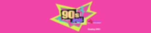 90sCon%20Logo_wix_edited.jpg