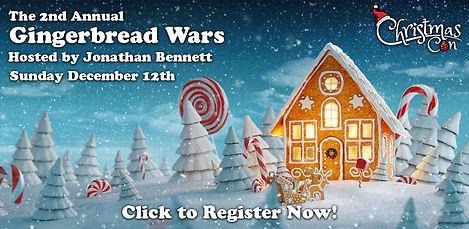 Gingerbread Wars website.jpg