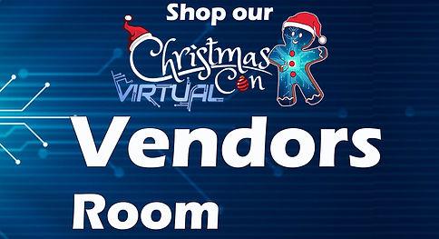 Vendors website.jpg