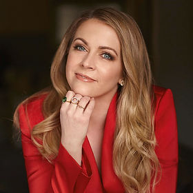Melissa Joan Hart - Current headshot_Mar