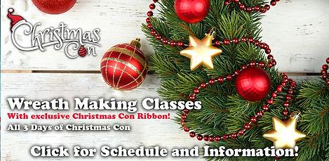 Wreath class website.jpg